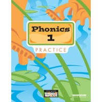 G1 Phonics Practice Book(For students)-211821 (3rd)