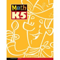 K5 Math - Student Worktext -211201 (3rd)