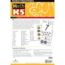 K5 Math - Teacher's Visual Packet -211227 (3rd)