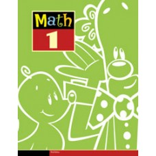 G1 DLO Math Kit (3rd)