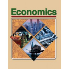 G12 Economics Student Text (With Test 100818)-222091