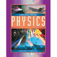 G12 Physics Teacher Lab Manual-182212