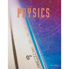 G12 Physics Student Text -180141