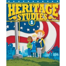 G1 Heritage Student Text  (3rd) 280131  (Presentation of test paper 281519)