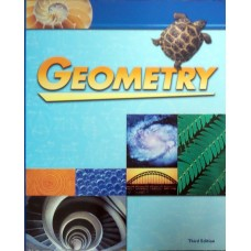 G10 Geometry Student Text(With Test 217620)-281592