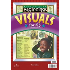 K5 Beginnings(3rd)  Visuals(For Teachers)-192559 (3rd)