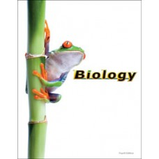 G10 Biology Student Text(With 268144)-268078