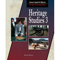 G3 Heritage Student Text(Wth Test 105999 )-267872