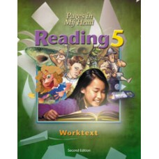 G5 Reading Student Worktext-125633