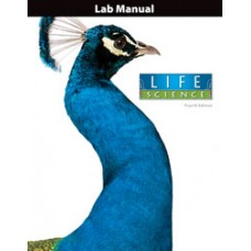 G7  Life Science Student Lab Manual 279943 (4th ed.)