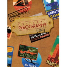 G9 Cultural Geography Student Activity Manual(Student's book)-250928