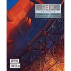 G9 Physical Science Teacher Lab Manual-252643  4th ed.