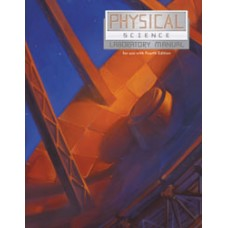 G9 Physical Science Student Lab Manual-252627 4th ed.