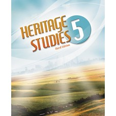G5 Heritage  Student Text 3rd ed.233312
