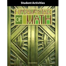 G7 Fundamentals of Math 